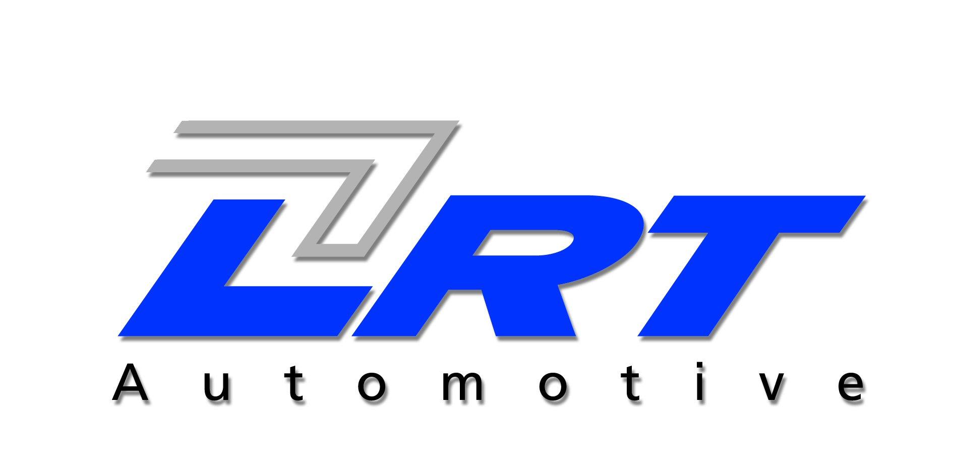 20091014 LRT Logo
