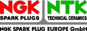 3554_NGK_NTK_Europe_cmyk