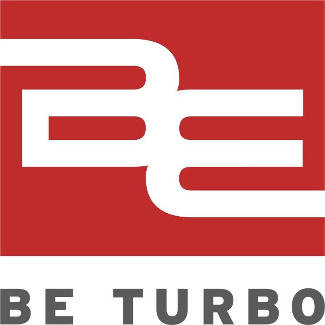 Beturbo