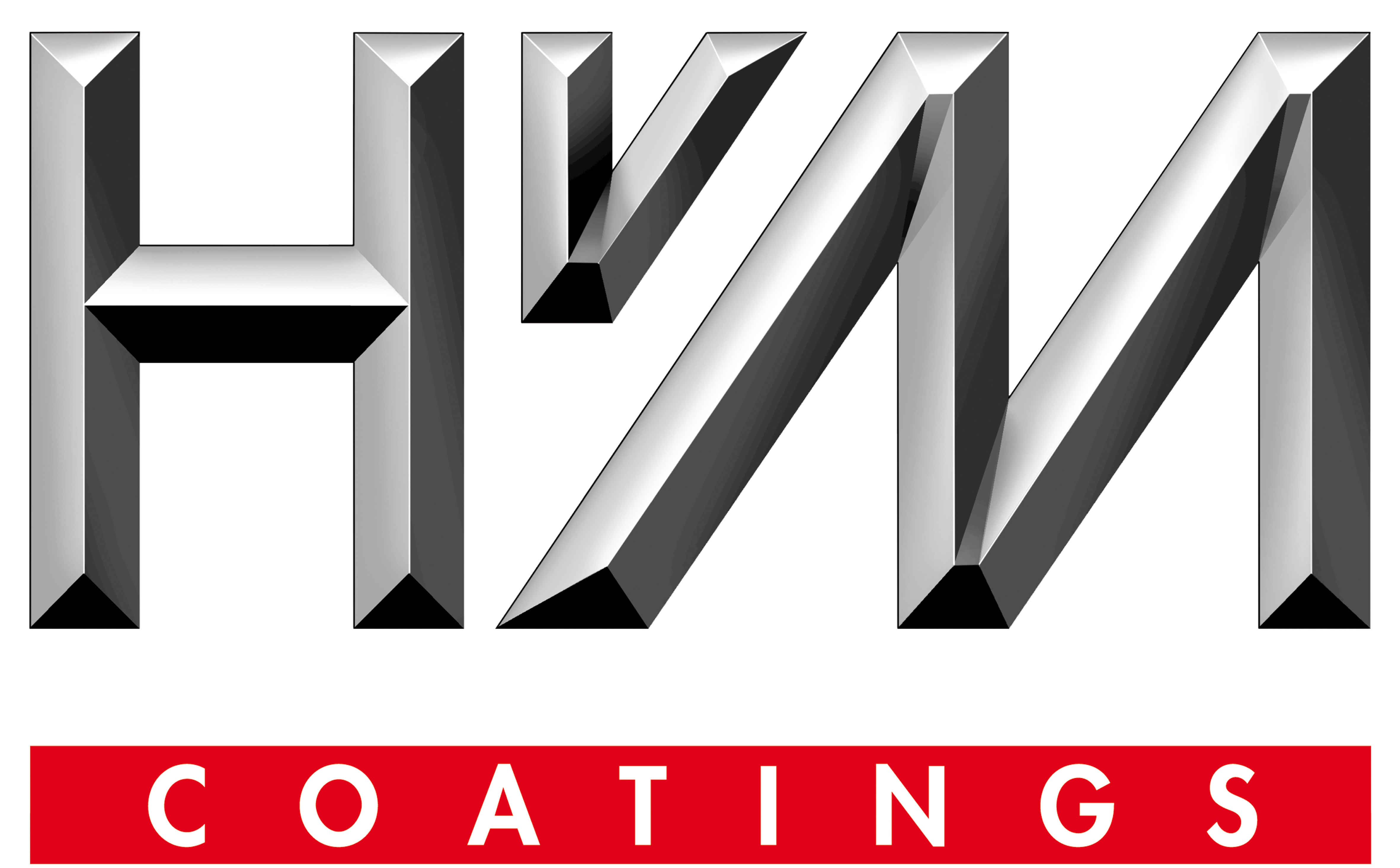 Hvm_Logo2009