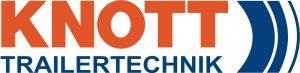 Knott-Logo-Trailertechnik