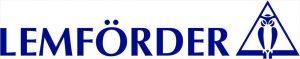 Lemförder_Logo
