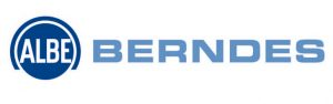 Logo Albe-Berndes_4c