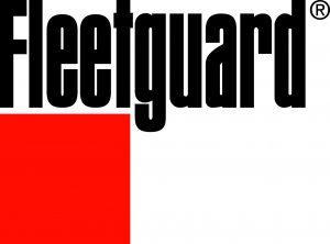 Logo_Fleetguard_cmyk