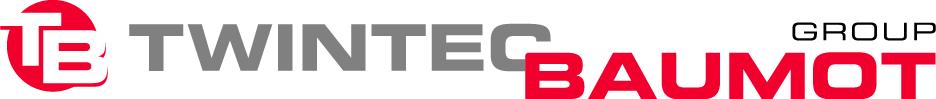 Logo_TwintecBaumot_DEF