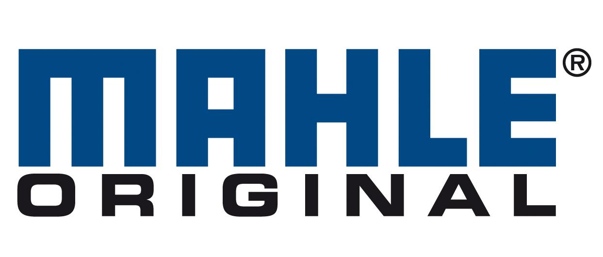 MAHLE_Logos