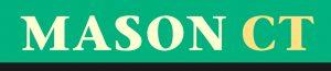 Mason-CT-logo_fc_CMYK