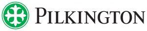 Pilkington_new