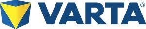 VART_Varta_4C_R02