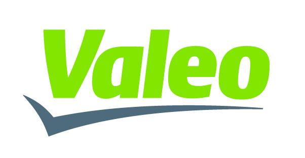 valeo_rgb