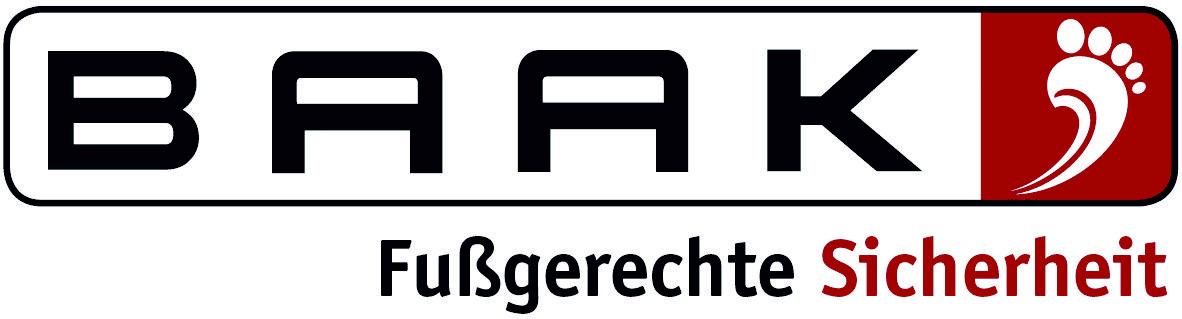 BAAK_Logo_2015_2c