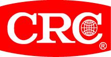 CRC_Vektorisiert CMYK