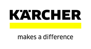 Kaercher_Logo_2015_Claim_CO
