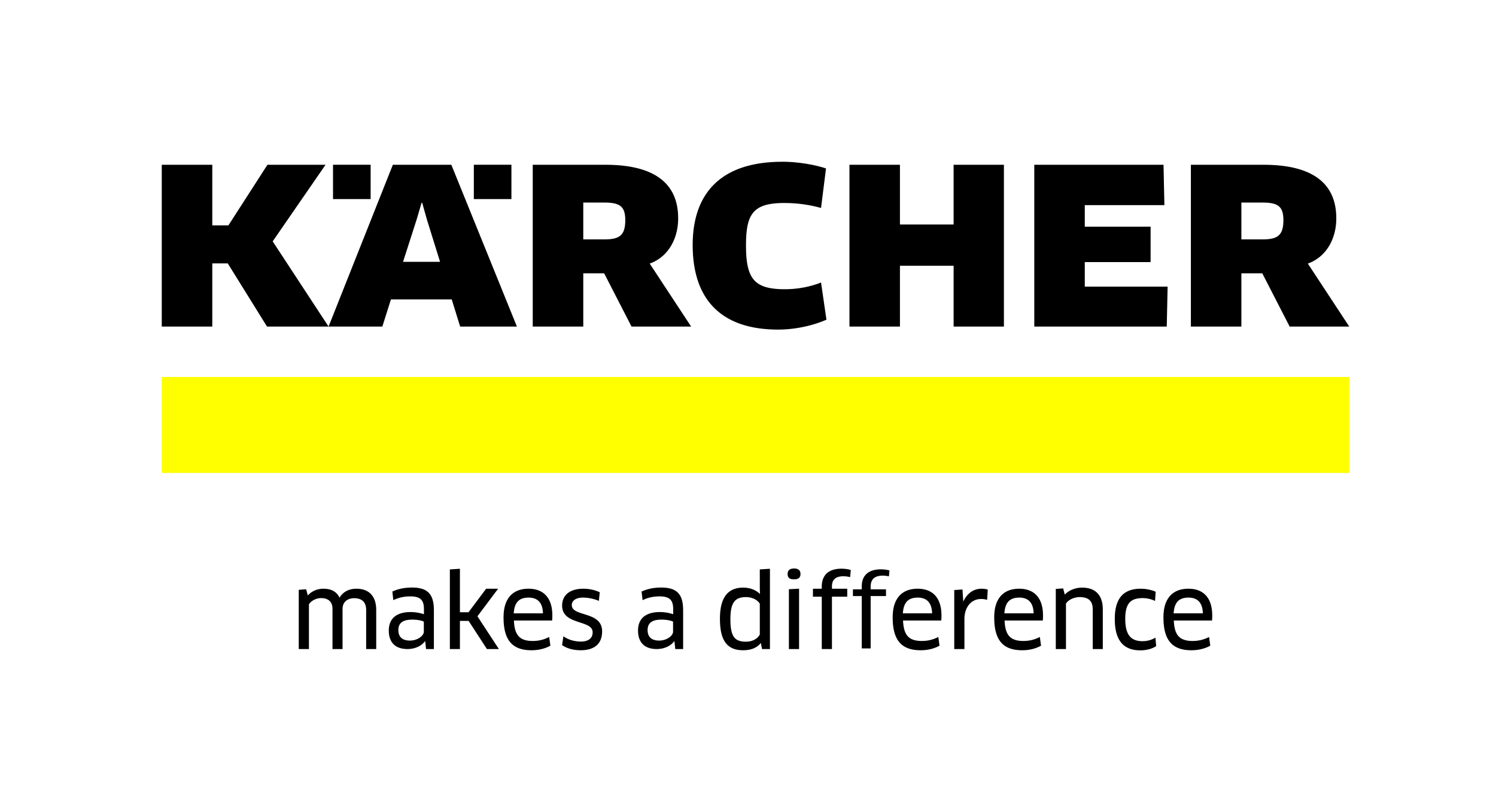 Kaercher_Logo_2015_Claim_CO