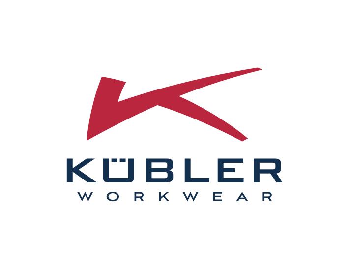 Kuebler_Logo_2014_A4hoch_RGB
