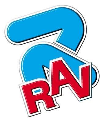 Logo RAV standard (2)