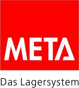 META_Logo_CMYK