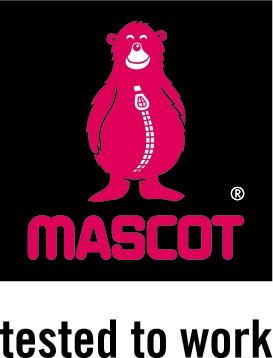 Mascot logo CMYK_CMYK JPG_1