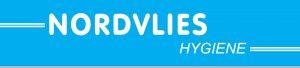 Nordvlies Logo neu
