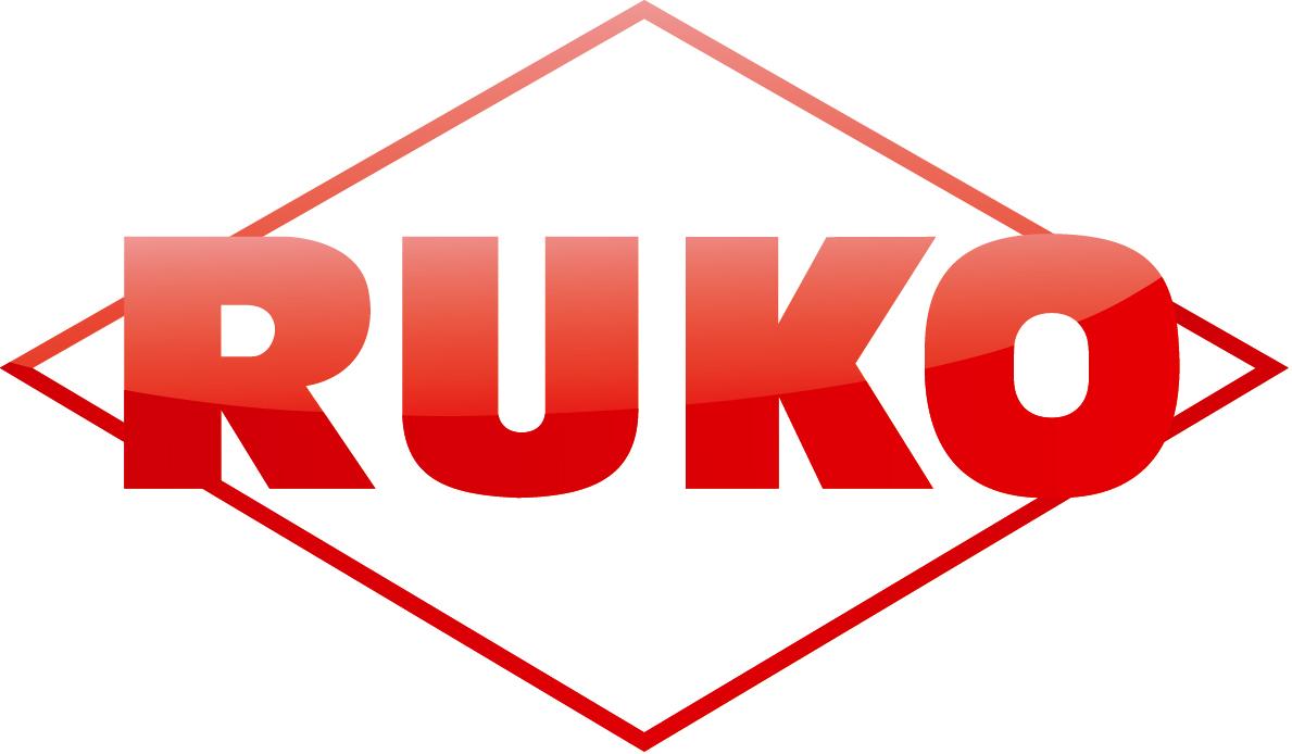RUKO Logo 3000_rot
