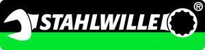 STAHLWILLE Logo 2013