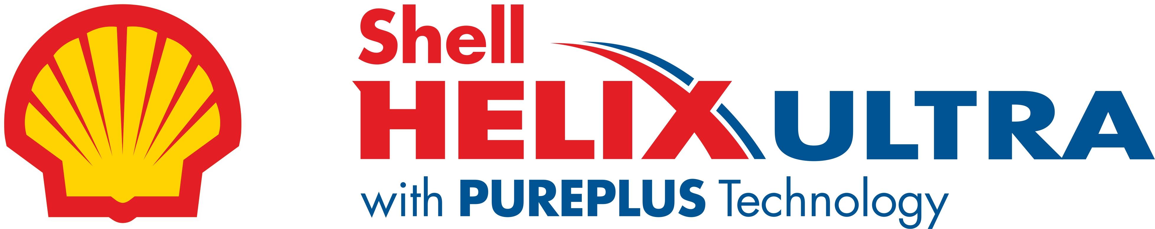 Shell_HelixUlktra