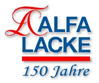 logo_alfa_150_jahre
