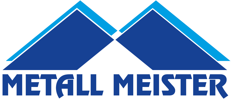 metall-meister_logo_ohne-Schrift
