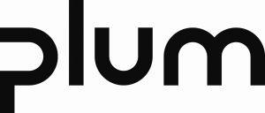 plum logo black 300 dpi