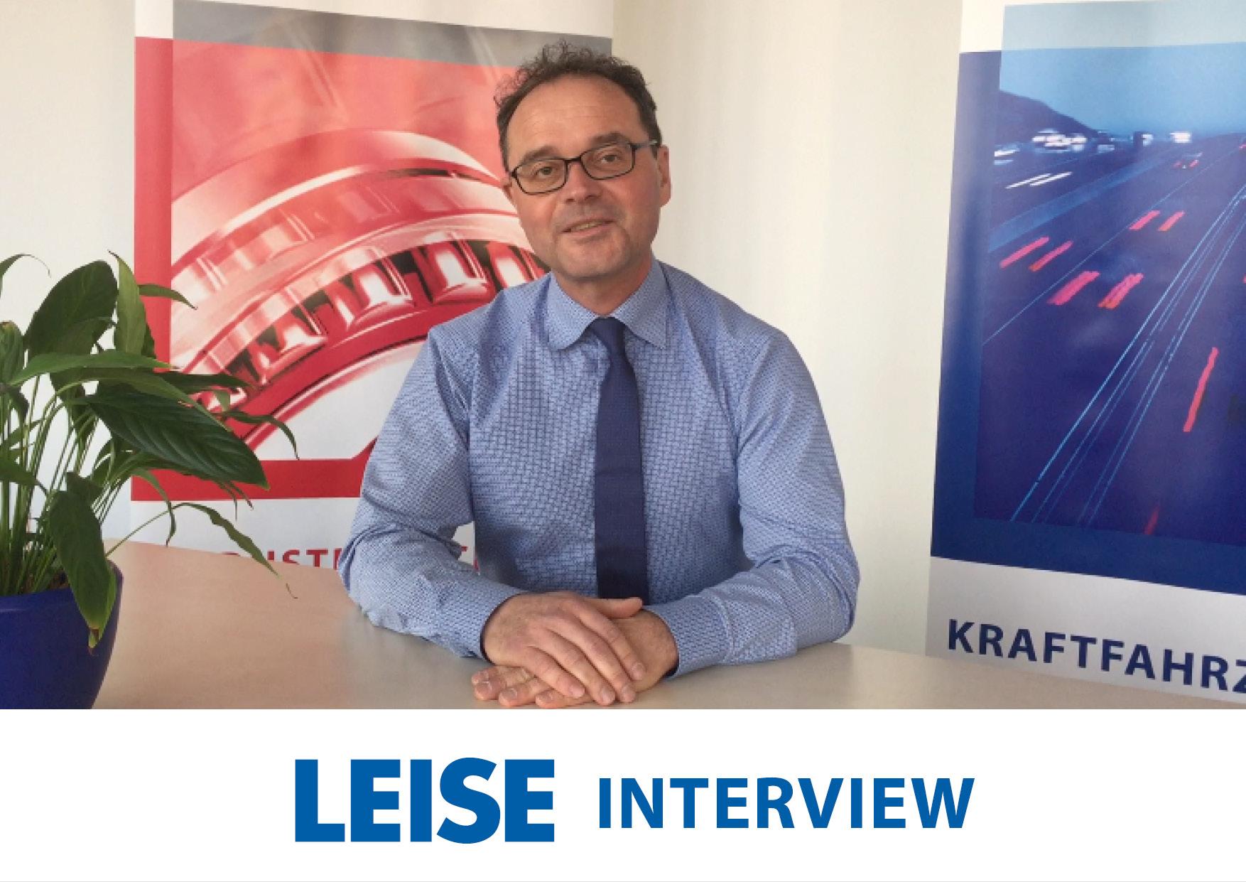 interview_srartbild