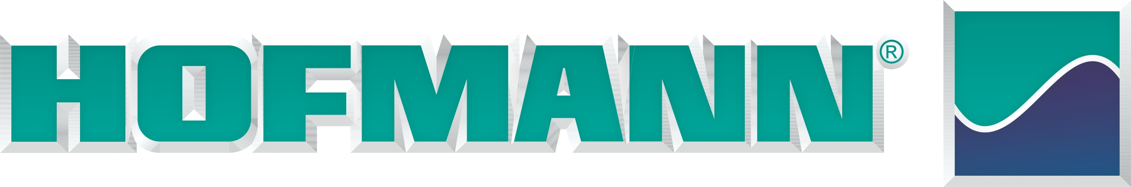 logo-nederman-cyan
