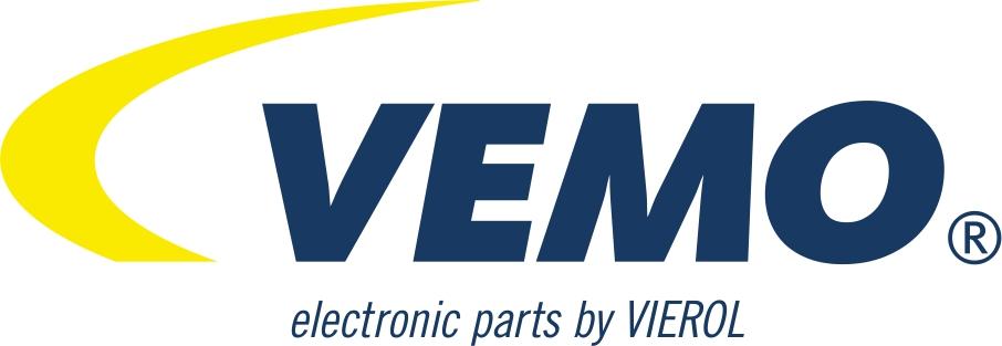 AM-Logo-VR-2012