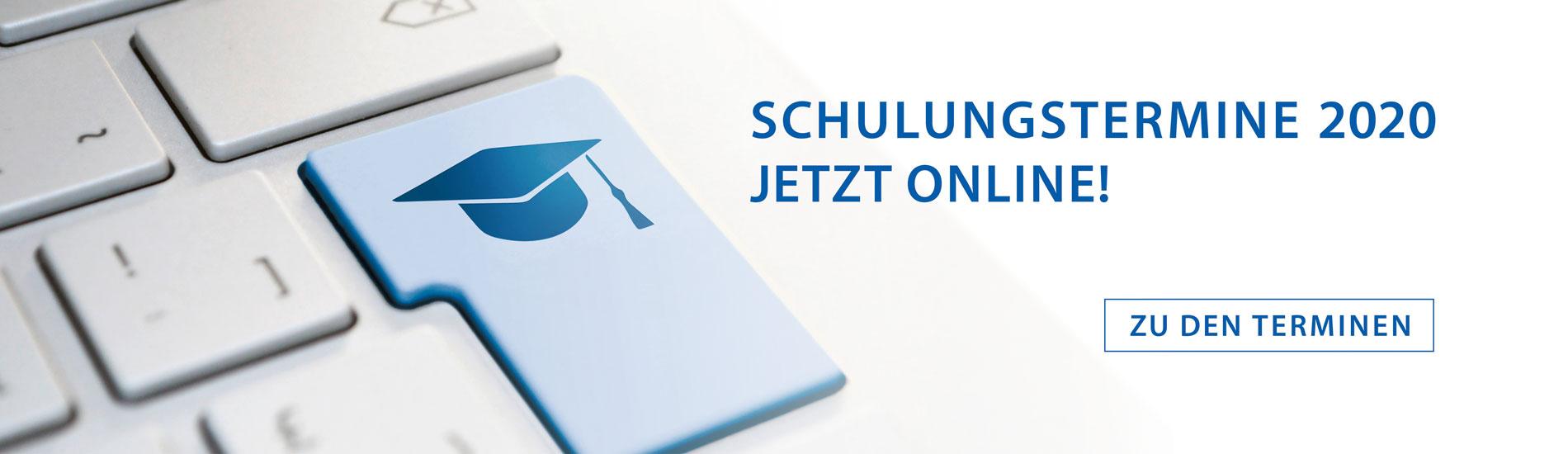 Slider_Schulung_2020_1900px